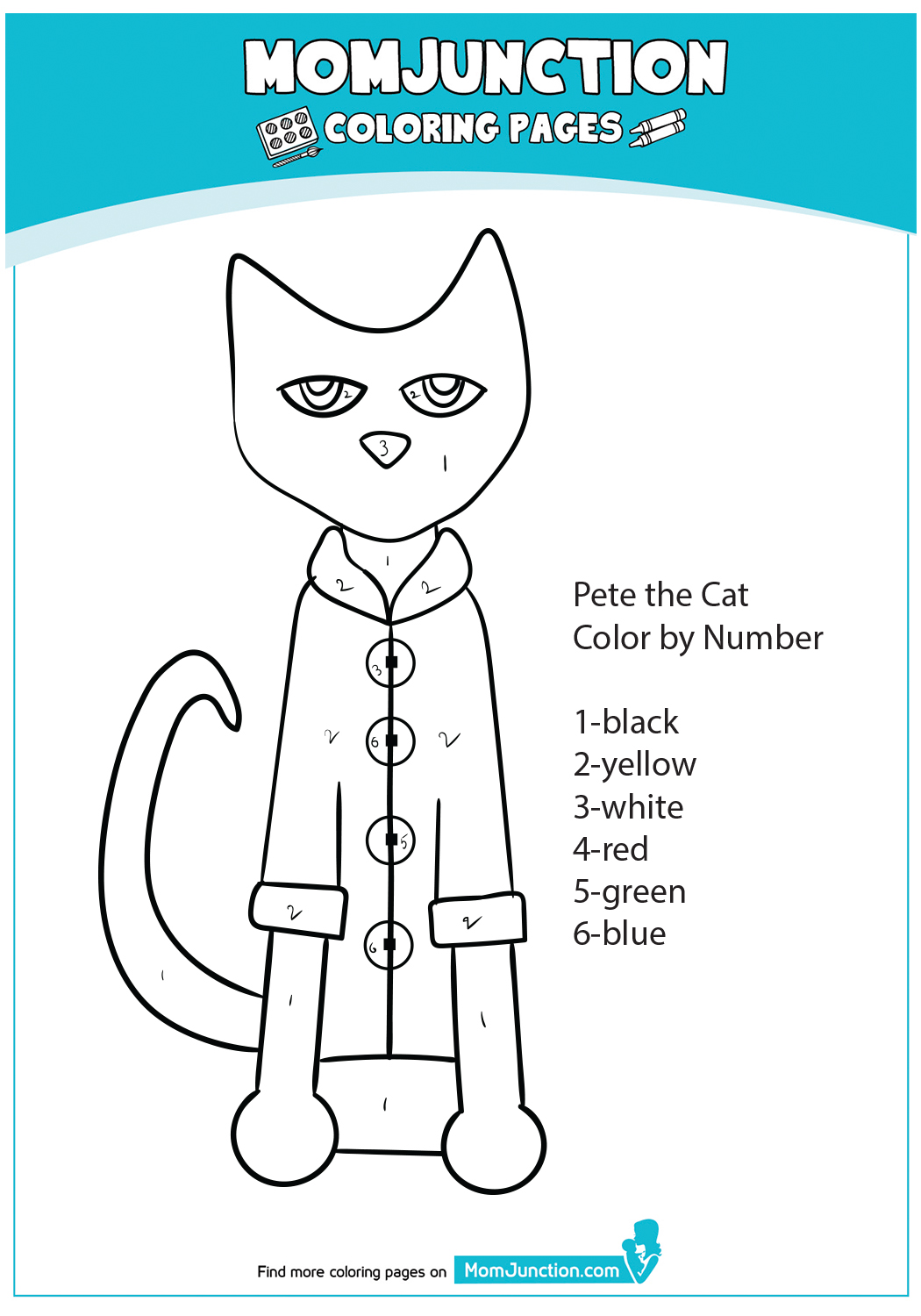 PeteButtons-ColorbyNumber