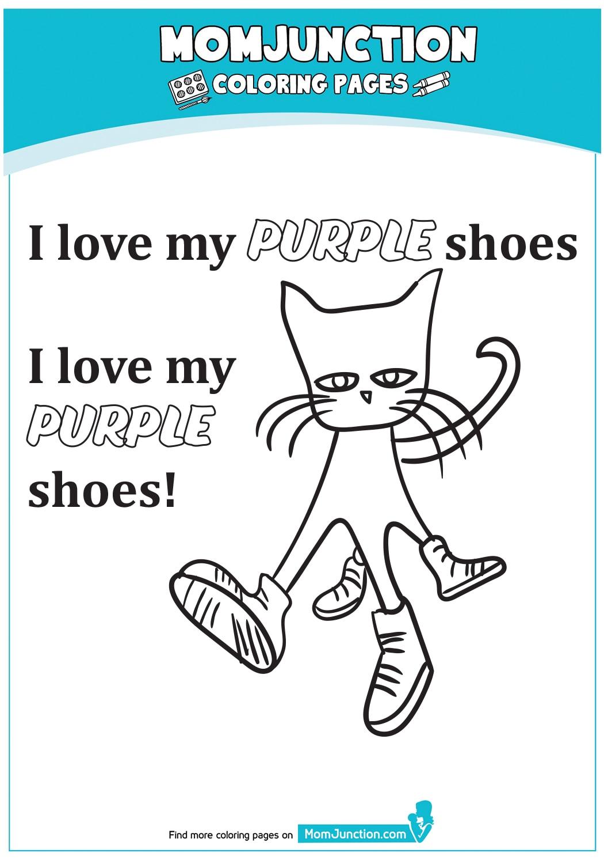 PetetheCat-Coloring-purple