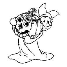 Piglet-halloween-costume