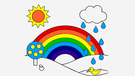 top 25 free printable preschool coloring pages online