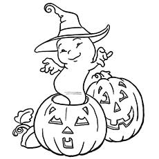 Pumpkin-printable-halloween-Dance