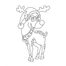 Rudolph-Reindeer-17