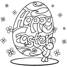 Simple-Easter-Egg-Design-5