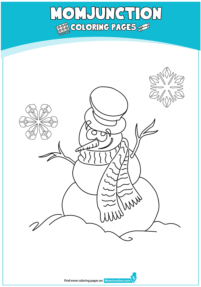 Snowman-Coloring-Pages-Crayola-16