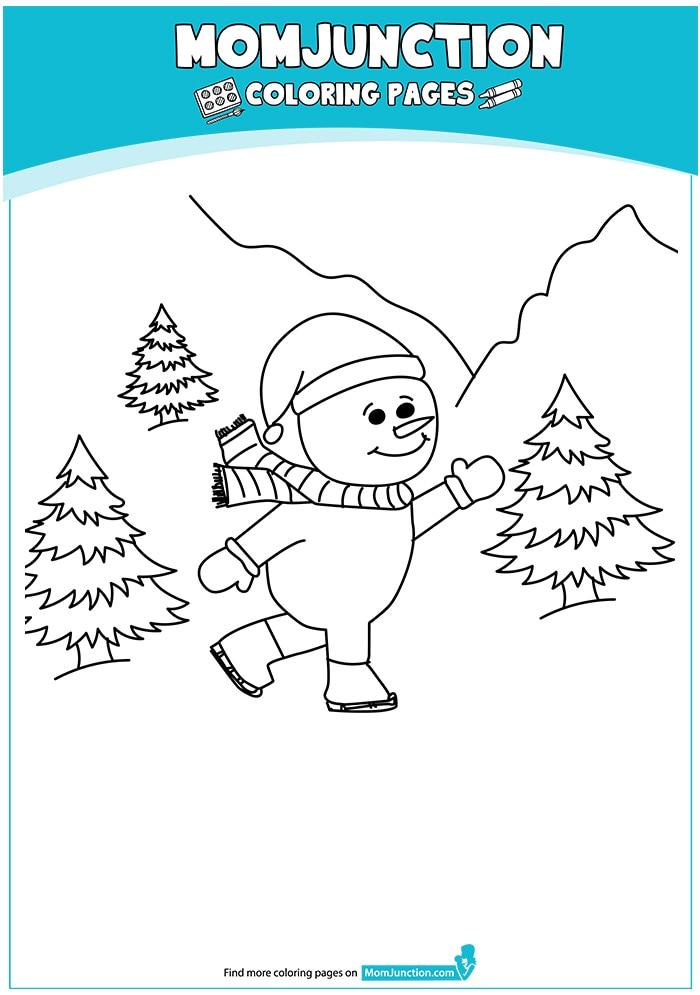 Snowman-Coloring-Pages-Online-16