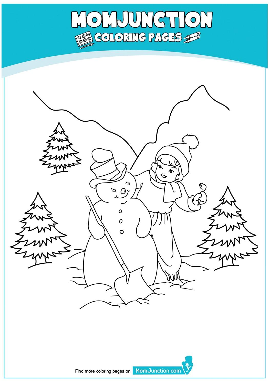 Snowman-kids-17