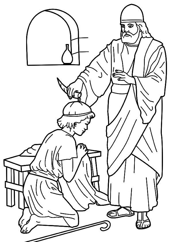 Takla-org-Coloring-Bible-Samuel