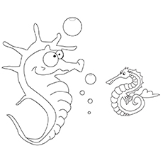 The-Angry-Seahorse1-16 coloring pages