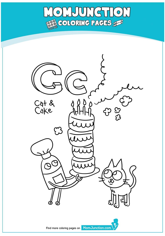 The-C-Cake-17