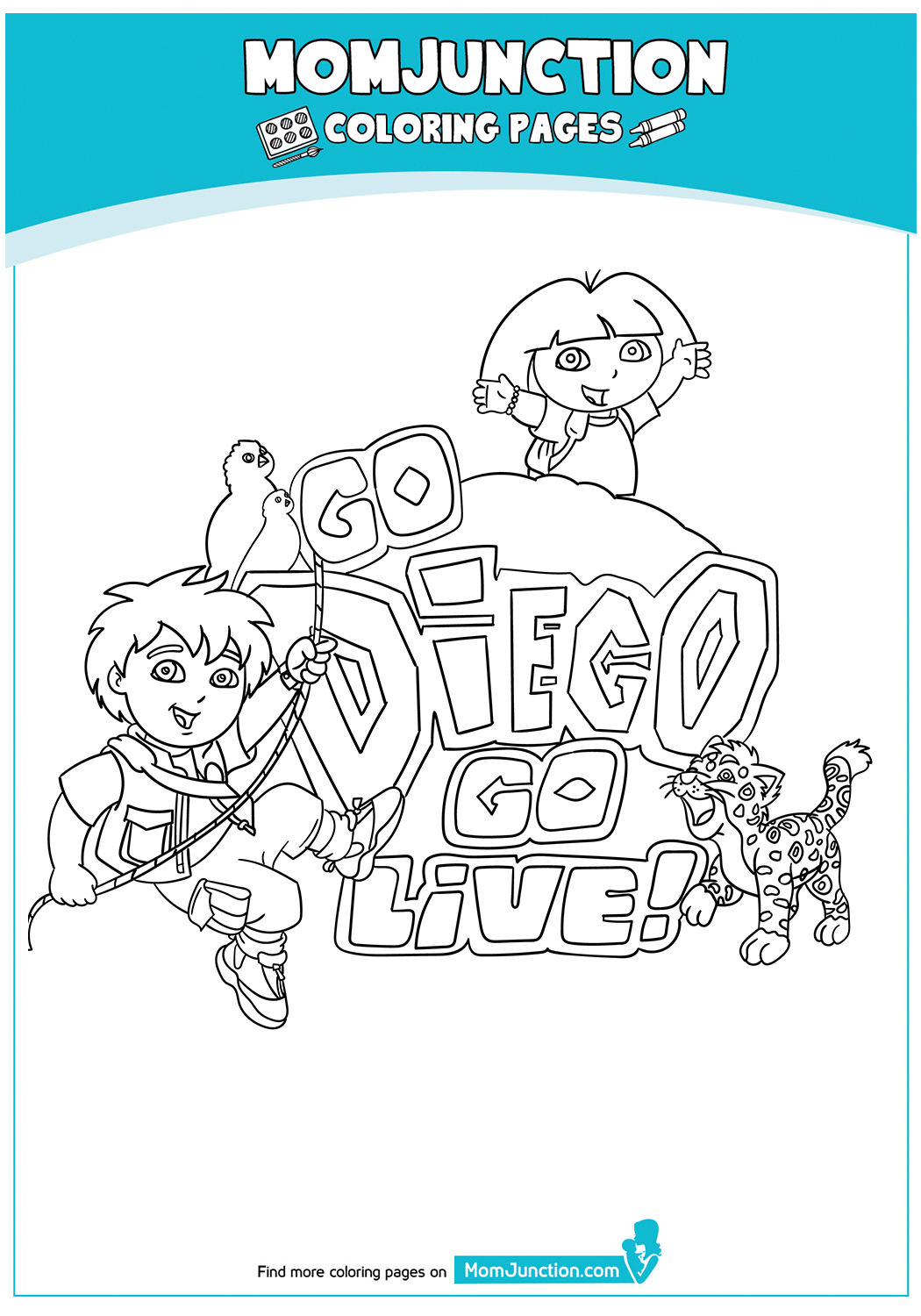 The-Go-Diego-Go-Logo-17