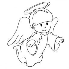 The Guardian Angel2