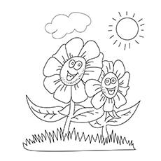 The-Happy-Flowers01-16