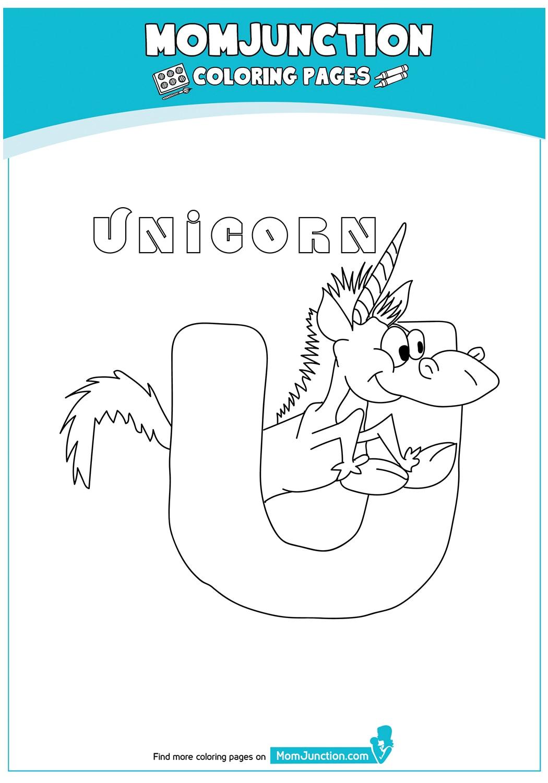 The-Jumping-Unicorn-17