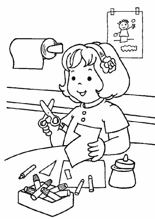 The-Kindergarten-color-to-print