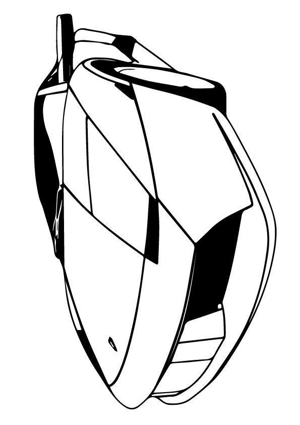The-Lamborghini-Diablo-car