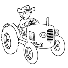 The-Standalone-Tractor