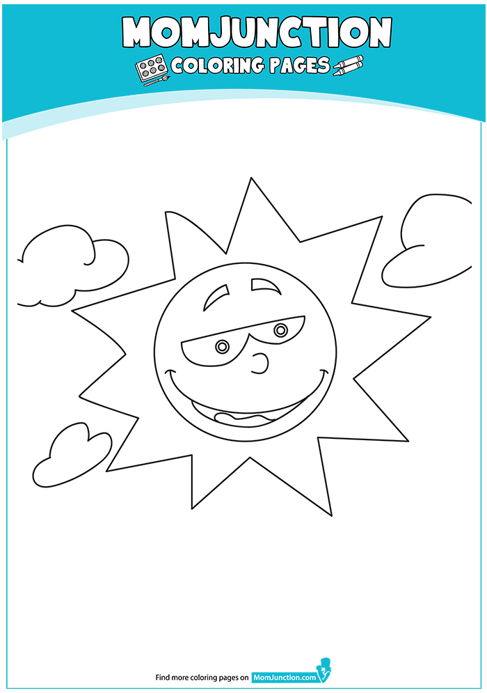 The-Sun-Cool-16