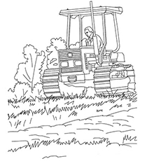 The-The-Crawler-Tractor-color-to-print