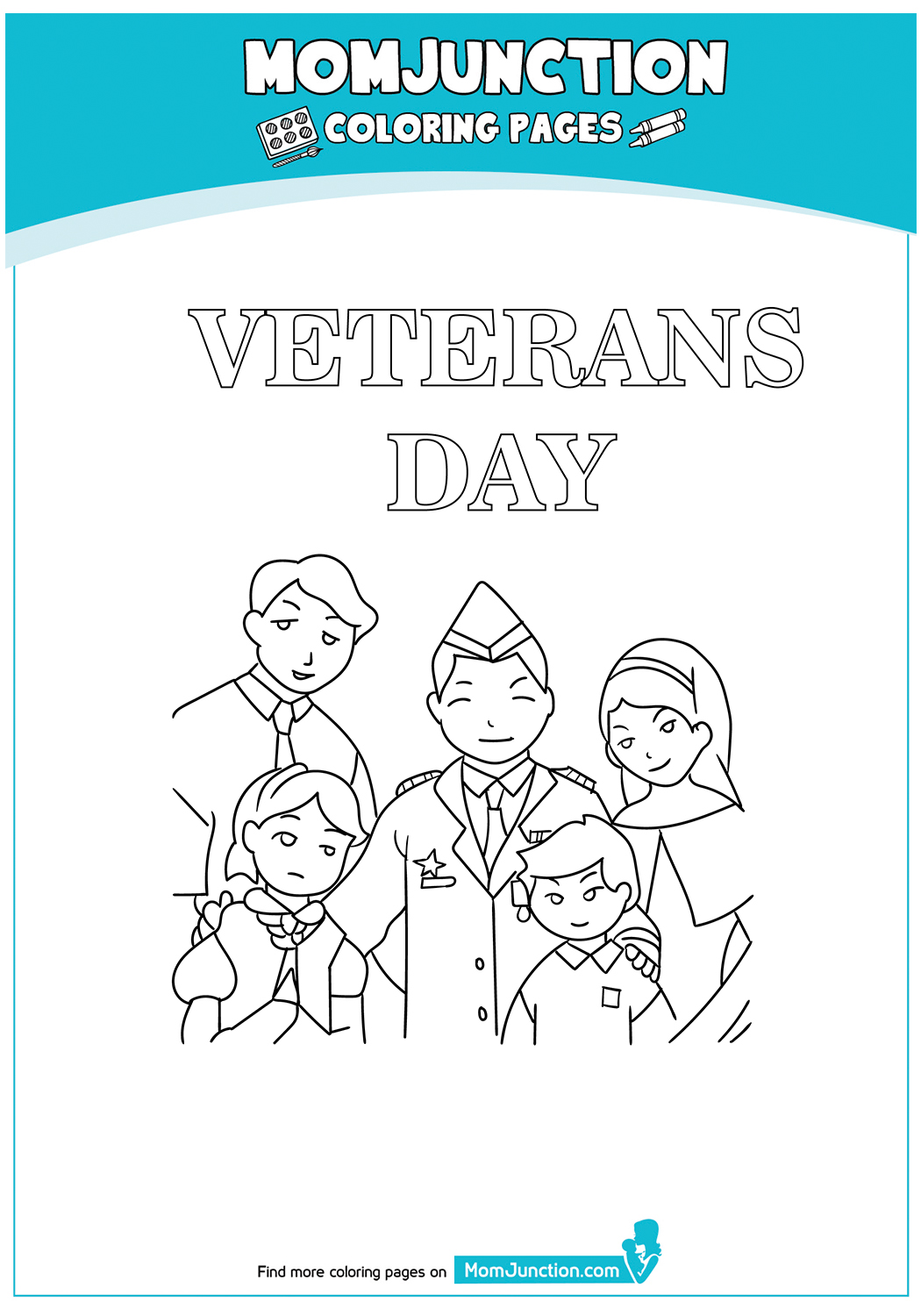 The-Veterans-Day-17