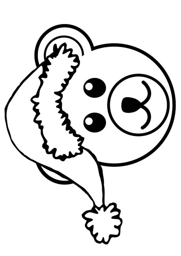 The-bear-icon