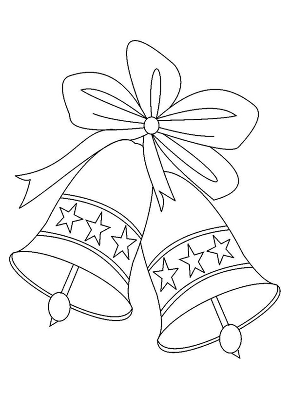 The-bells-and-star
