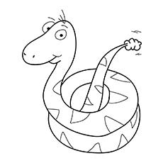 The-cartoon-snake-16