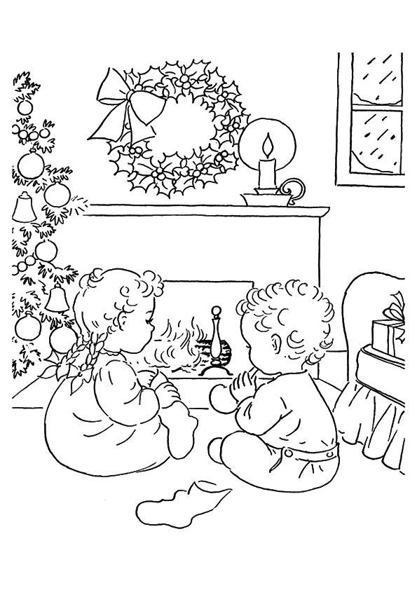 The-christmas-eve