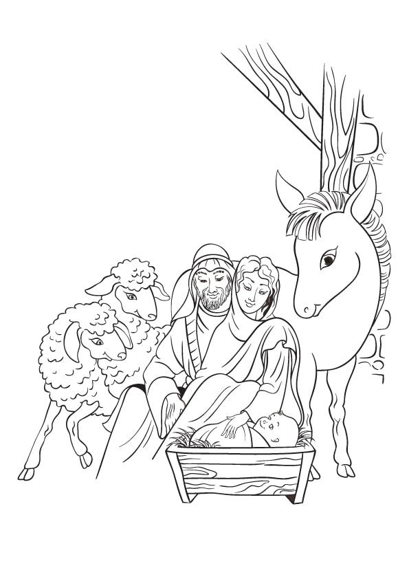 The-christmas-jesus