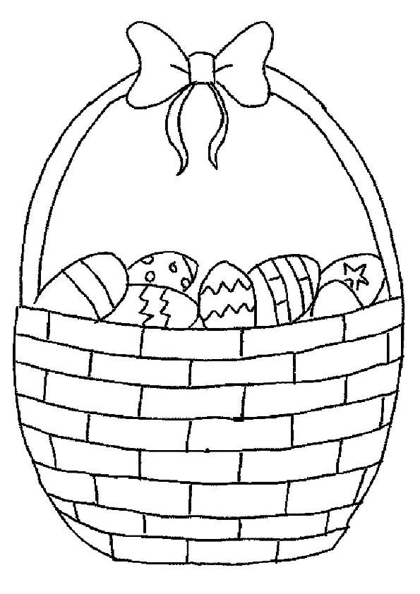 The-easter-egg-basket