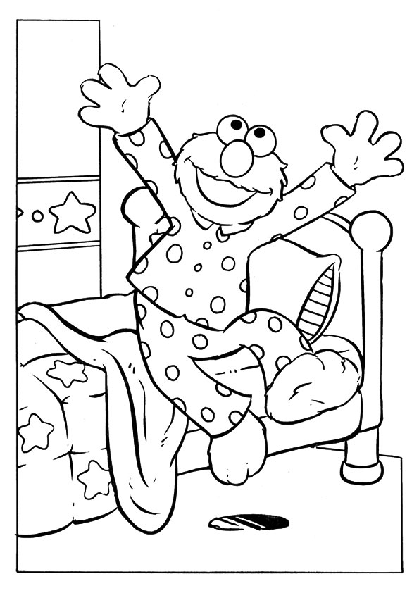 The-elmo-getting-out-of-Beb