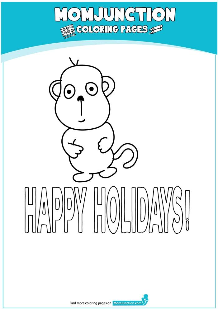The-happy-holidays-16