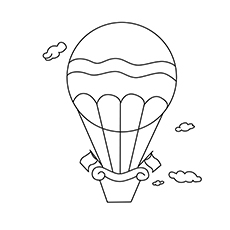 The-hot-air-balloon-16