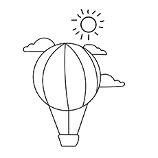 The-hot-air-balloon1-16