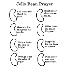 The-jelly-bean-prayer