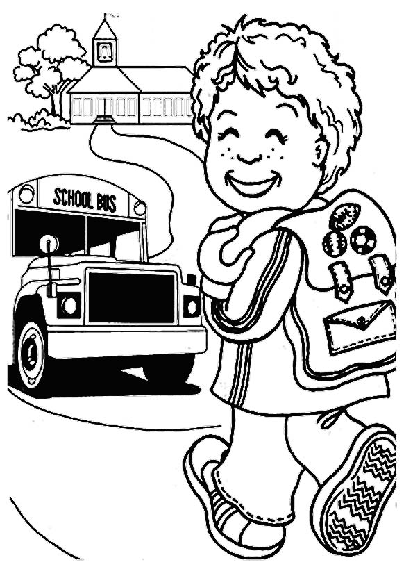 The-little-johnny-goes-back-to-school