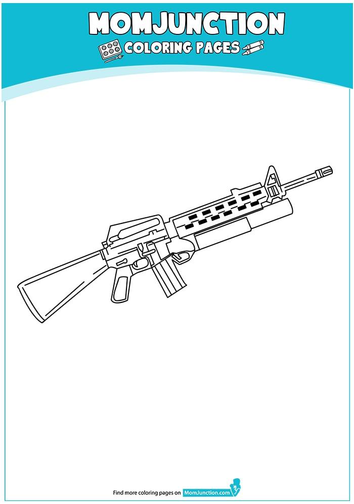 The-military-rifle-16