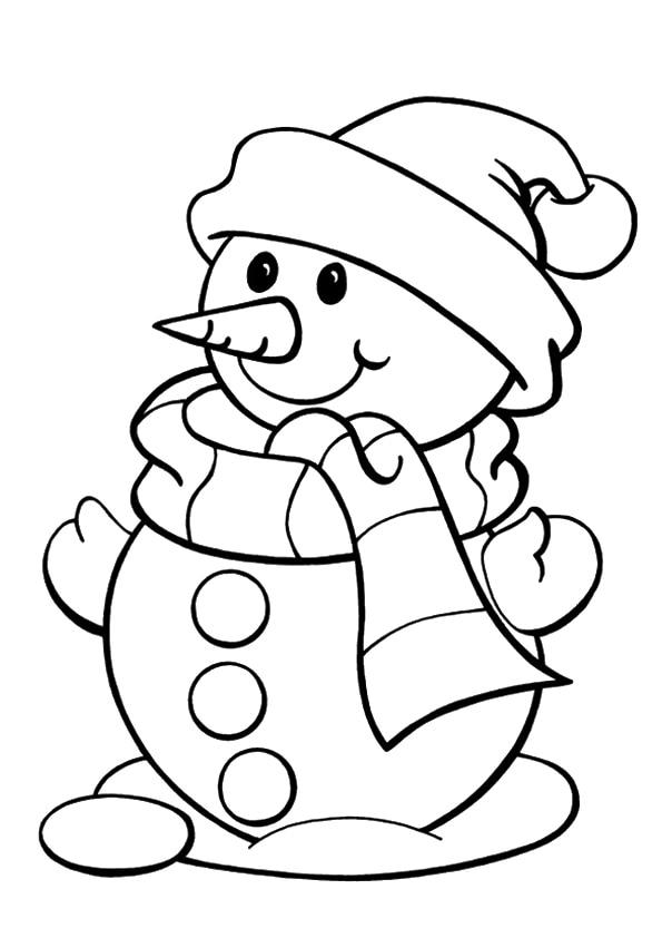 The-mr.-snowman