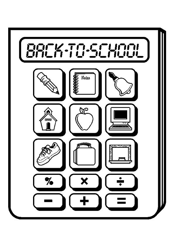 The-multi-calculator