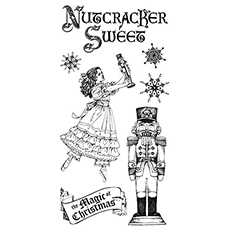The-nutcracker-sweets