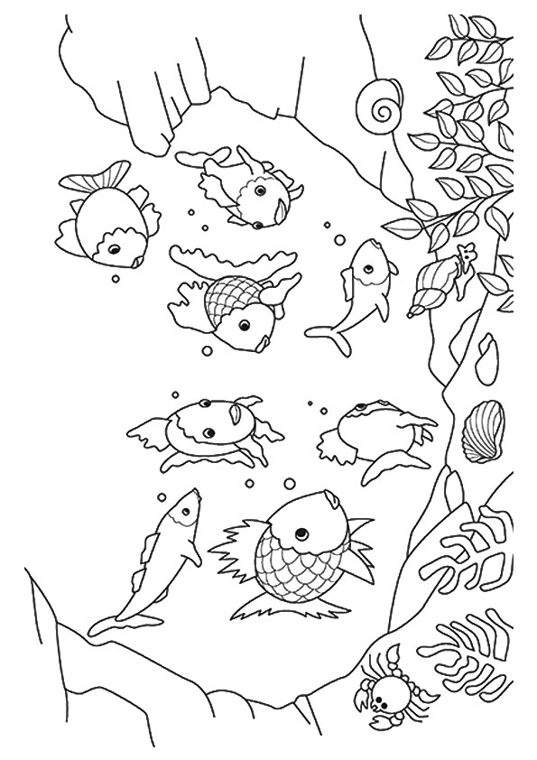 The-ocean-coloring-pages