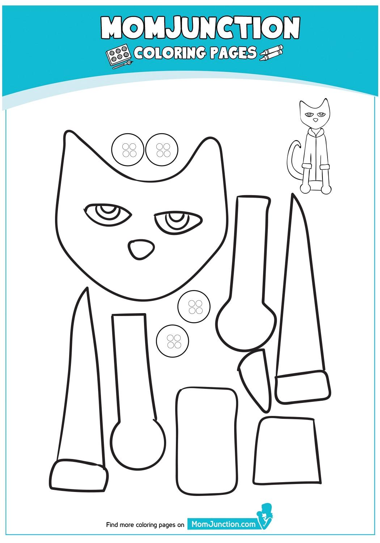 The-pete-the-cat-craftivity