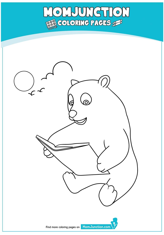 The-polar-bear-reading-to-off-spring-17