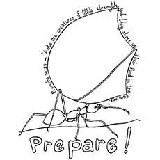 The-prepare-like-the-ant-does