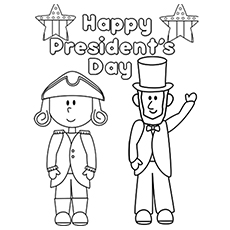 top 15 free printable holiday coloring pages online
