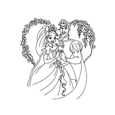 handsome prince coloring pages best ideas for printable and