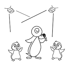 The-singing-penguin-16