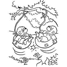 berenstain bears coloring pages Top 25 Free Printable Berenstain Bears Coloring Pages Online berenstain bears coloring pages