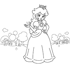 The-smiling-princess-peach-16