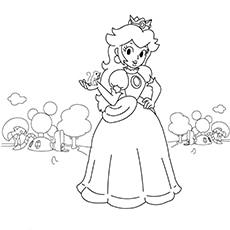The-smiling-princess-peach-16