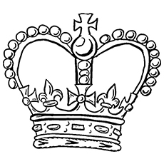 The-st.-edwards-crown